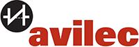 Avilec – Instalaciones Industriales y Domésticas